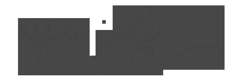 Aspen Jade Photography